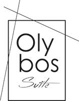 olybos-suite