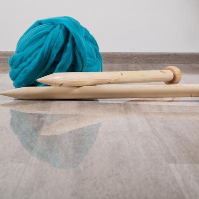 Yarn ON SALE