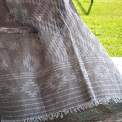 VS Boho Towel
